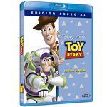 Toy Story (Formato Blu-Ray)
