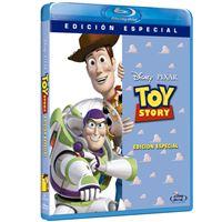 Toy Story - Blu-Ray