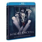 Madre oscura - Blu-ray