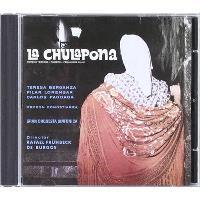 La chulapona - Fdez. Caballero