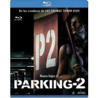 Parking 2 - Blu-Ray