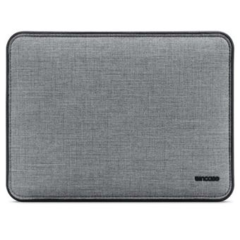 Funda Incase Icon Gris para MacBook Air/Pro 13''