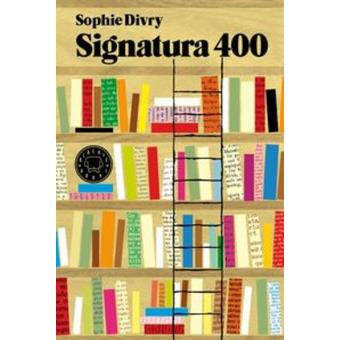 Signatura 400