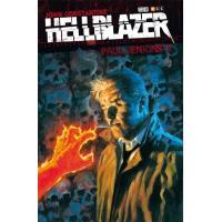 Hellblazer: Paul Jenkins núm. 01 (de 2)