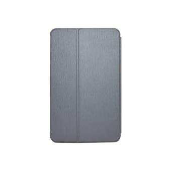 "Funda Case Logic Snapview 10,1"" Gris"