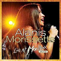 Live At Montreux 2012 - Vinilo