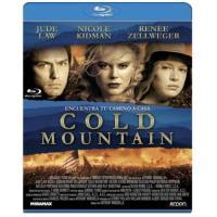 Cold Mountain - Blu-Ray