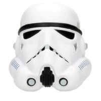 Antiestrés Star Wars - Casco Stormtrooper