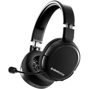 Headset gaming Steelseries Arctis 1 PS5