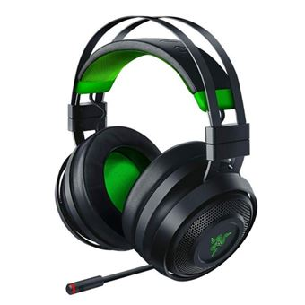 Auriculares Razer Nari Ultimate para Xbox One