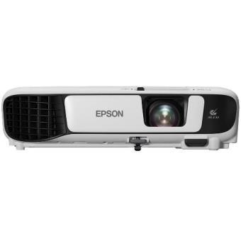 Proyector Epson EBS41 SVGA