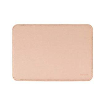 Funda Incase Icon Rosa para MacBook Air/Pro 13''