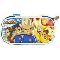 Bolsa Inazuma PSP