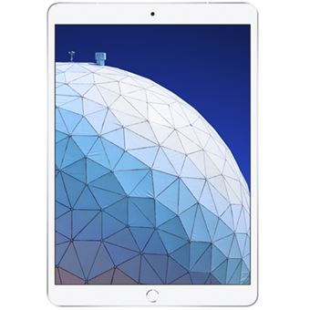 Apple iPad Air 3 64GB WiFi+Cellular Plata