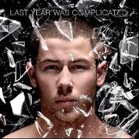Last Year Was Complicated (Ed. deluxe)