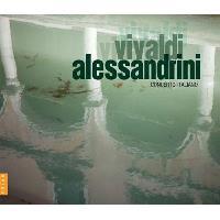 Vivaldi Alessandrini