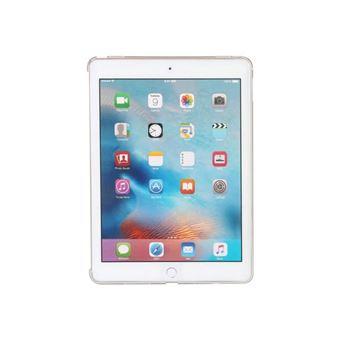 """Funda Tucano Chiaro para iPad Pro 9,7"""" transparente"""