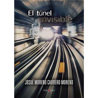 El túnel invisible