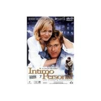 Intimo y personal - DVD