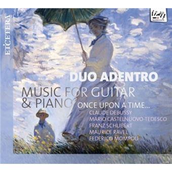Jazz By Sun Ra -Hq-  - Vinilo