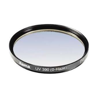 Hama Filtro UV ECO 55mm