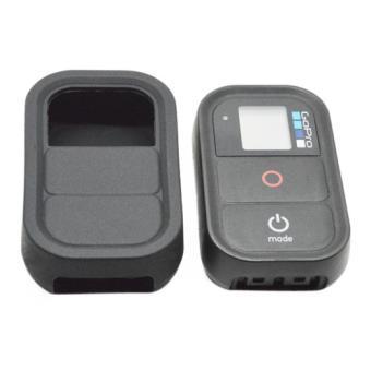 Ruskbag Protect silicona mando