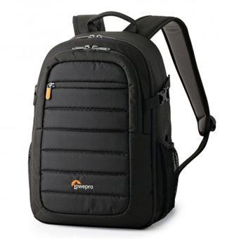Lowepro Tahoe Backpack 150 Mochila para cámaras