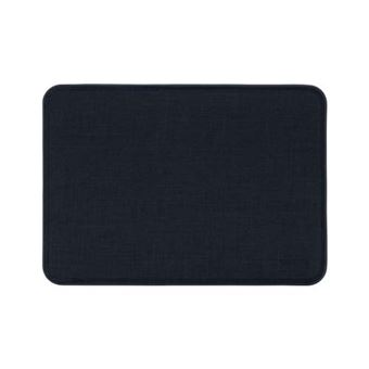 "Funda Incase Icon Negro para MacBook Air/Pro 13"""
