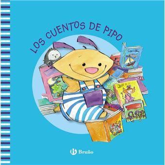 Los cuentos de Pipo