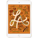 Apple iPad Mini 5 64GB WiFi+Cellular Oro