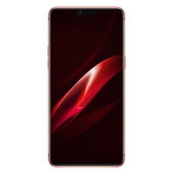 "OPPO R15 Pro 6,28"" 128GB Rojo"