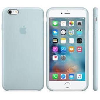 carcasa apple iphone 6 plus