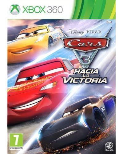 Juegos Xbox 360