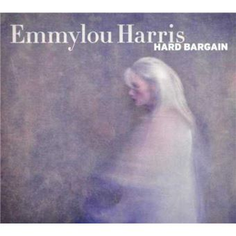 Hard Bargain - CD + DVD