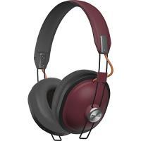 d15248331a9 Auriculares Todos los auriculares ▷ El mejor sonido en Fnac.es
