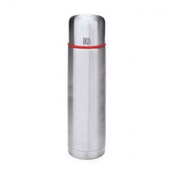 Termo Iris Lunchbox 0,75 L
