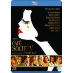 Café Society (Formato Blu-Ray)