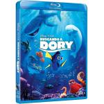 Buscando a Dory - Blu-Ray