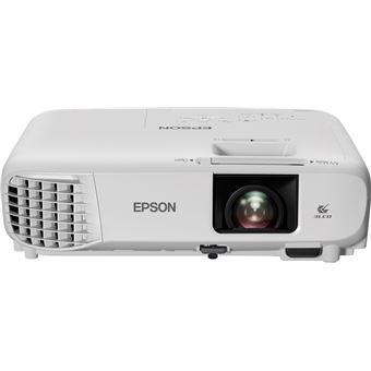 Proyector Epson EH-TW740