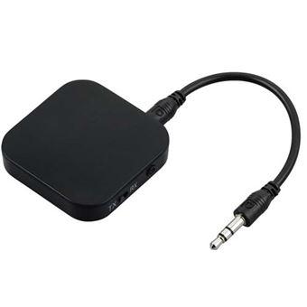 Emisor/Receptor Hama Bluetooth