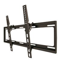 Soporte de pared inclinable One For All WM 2421 65''