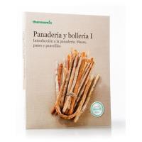 Panaderia y bolleria I Thermomix