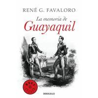 La memoria de Guayaquil