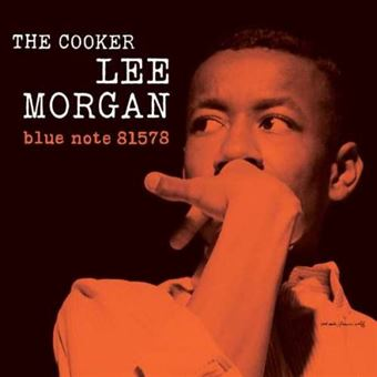 The Cooker - Blue Note Tone Poet Series