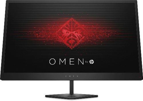Monitor hp omen 25 24,5