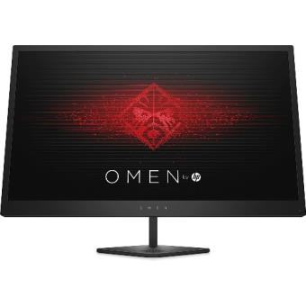 "Monitor gaming HP OMEN 25 24,5"" Full HD 144Hz"