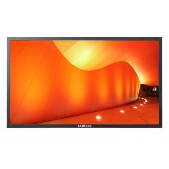 "Monitor Samsung 40"" SyncMaster 400DX-3 Full HD"