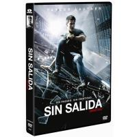 Sin salida (Abduction) - DVD