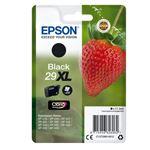 Cartucho de tinta Epson Claria Home T29XL