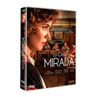 Pack La otra mirada  - 5 DVD